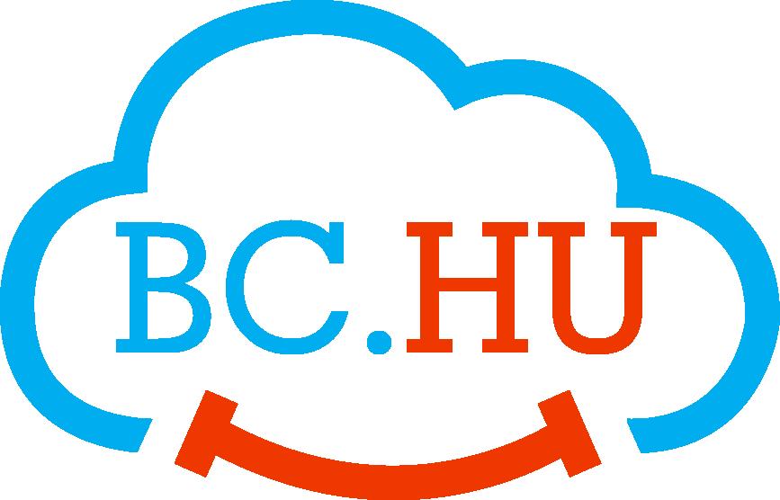 BC.HU Kft.